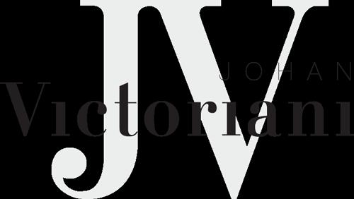 Victoriani